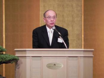 10日 九州各県神社庁神職大会 (126)