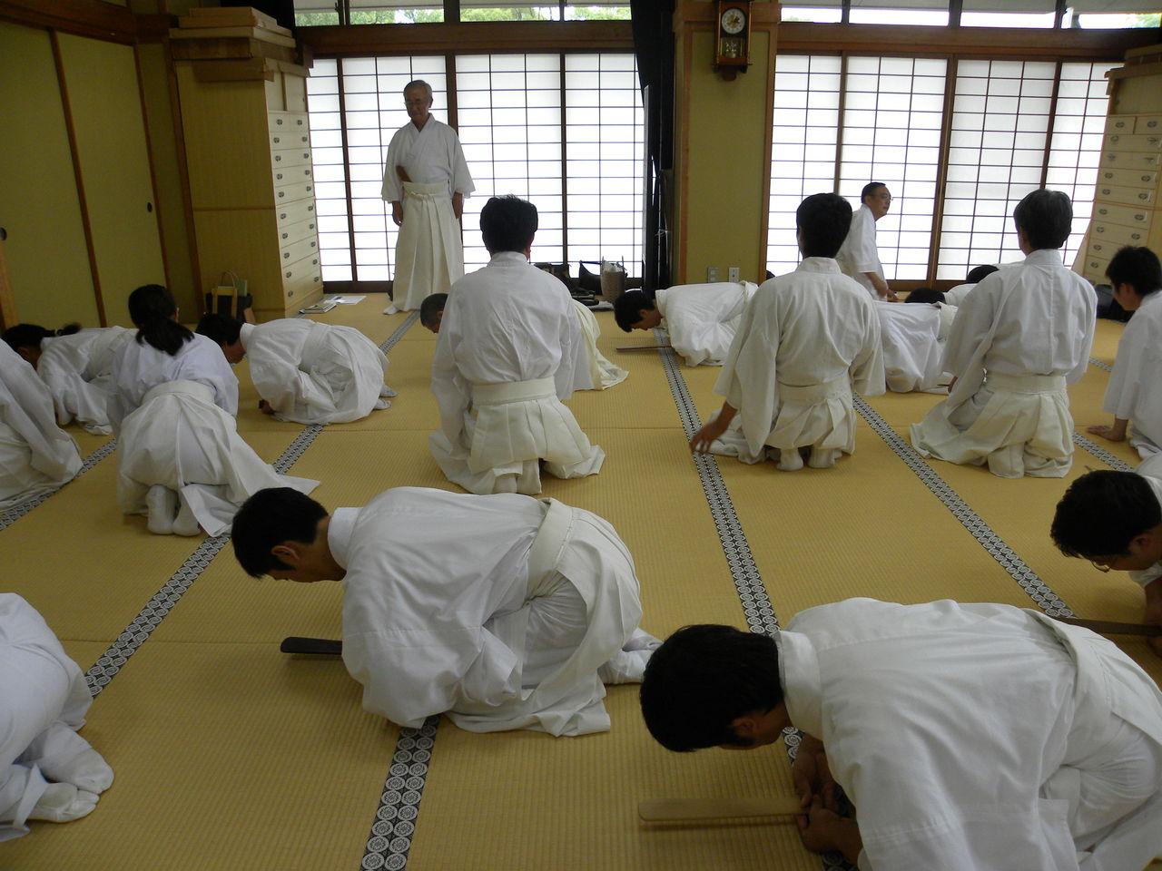 白山姫神社宮司緒方宏信 の ブロ...