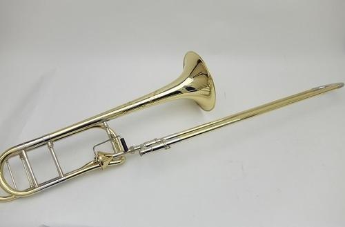 DSCF8968