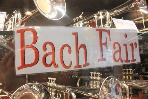BACH-1