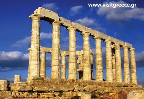 athens_sounio_visitgreece_510_350