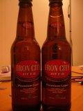 Iron City2