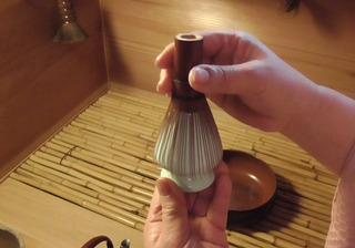 茶筅38000