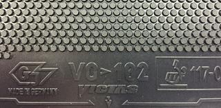 vo102_1