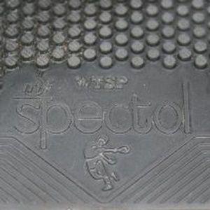 spectol_200x200-56a928e23df78cf772a44e3e