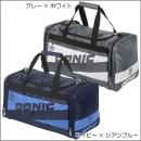 sports bag77