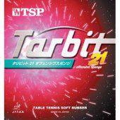 tarbit