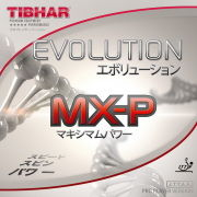 evolution_MXP