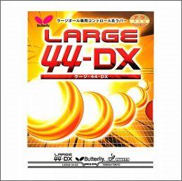 large44dx