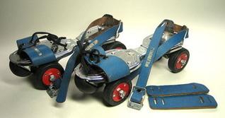 roller-skating-41
