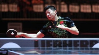 ma-long-fh-topspin-350x197