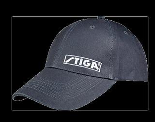 STIGA-CAP-2-LARGE-trans