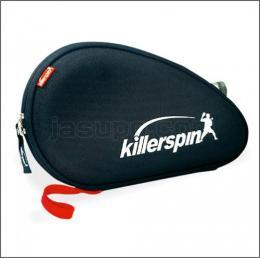 killer spin hard case