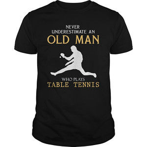1463219579933OLD-MAN-WHO-PLAYS-TABLE-TENNIS-Black-_w91_-front