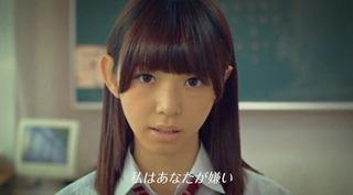 haru_ronri