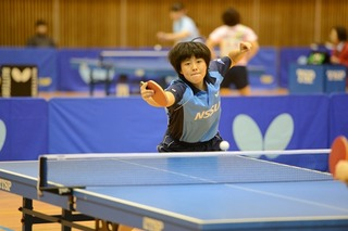 141218table_tennis1