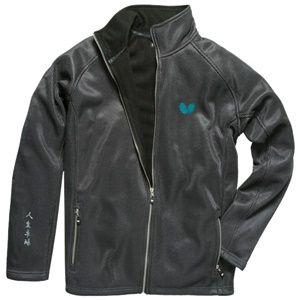 avio jacket