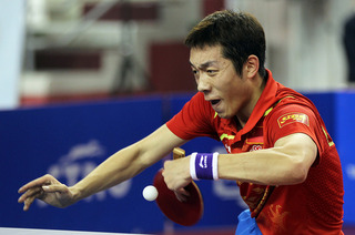 Xu-Xin-CHN-Table-Tennis