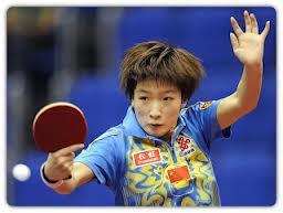 Liu Shiwen04