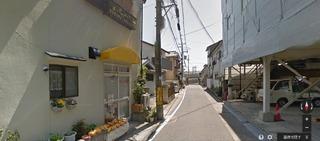 matumoto02
