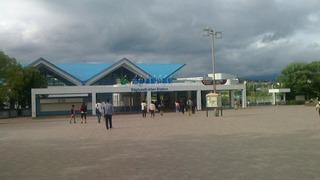 総合運動公園2