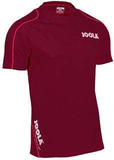 joola-t-shirt-competition