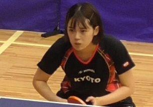 日本リーグ女子