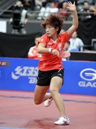Liu Shiwen03