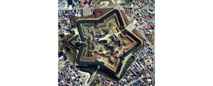 城プロ 御城プロジェクト 城プロ速報