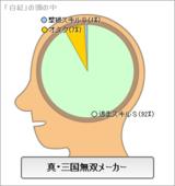 無双脳内?w