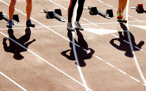 練習 部活 体育会系 就職活動