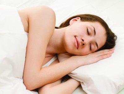 早朝ランニング 眠い