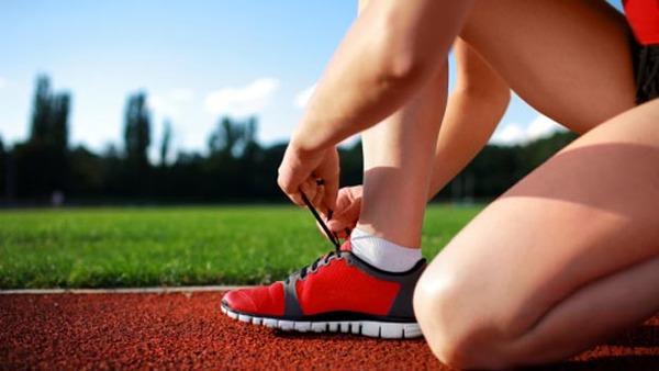 マラソン 減量
