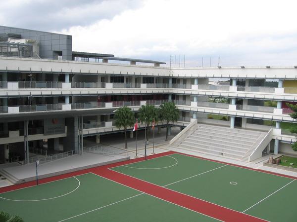 進学校 スポーツ 体育会系 陸上