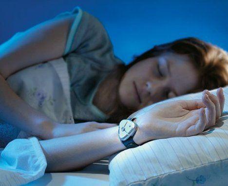 不眠症 体験談 経験談 治療