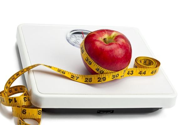炭水化物ダイエット 1日1食 ダイエット