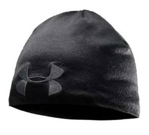 帽子 ランニング ニット ビーニー 汗 乾く