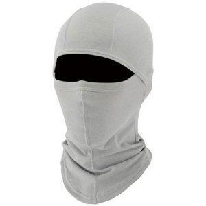 バラクラバ  フェイスマスク