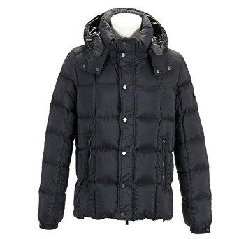 ランニング ダウンジャケット 寒さ対策