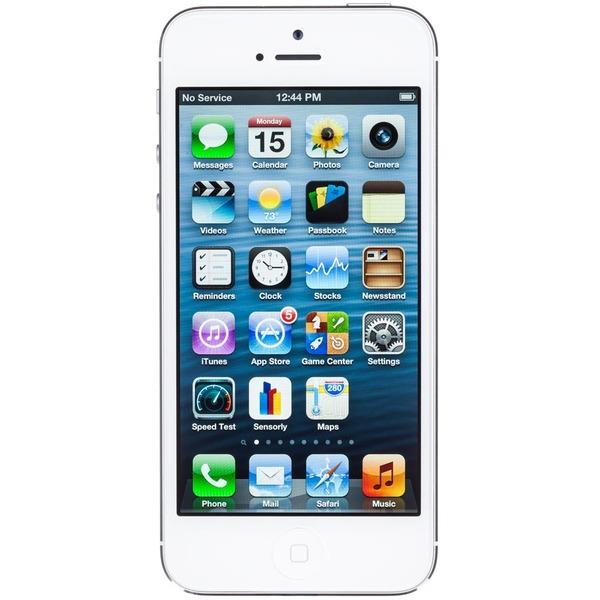 iPhone アイフォーン 割れた 修理