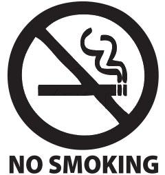 禁煙 たばこ ウォーキング ジョギング ダイエット