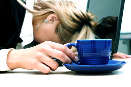慢性疲労症候群 疲れ