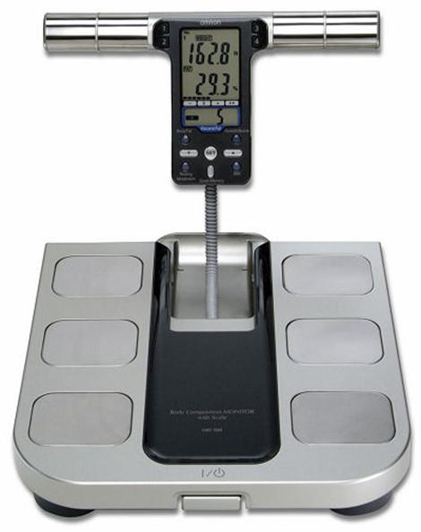 体脂肪率 目標 筋トレ