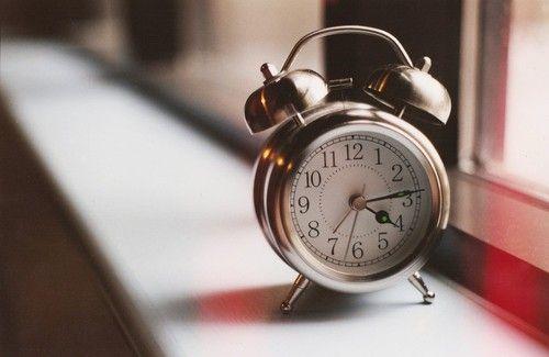 朝 起きれない 寝坊