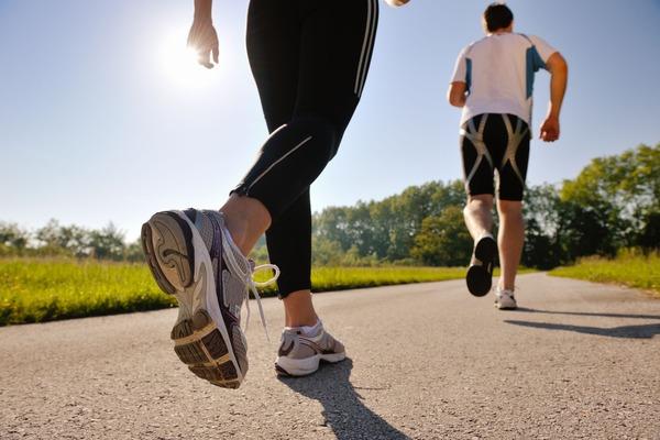 筋肉痛 運動不足 筋肉痛 肉離れ