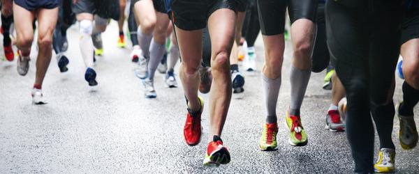 市民マラソン 儲け 利益 ボランティア