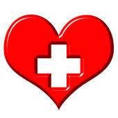 マラソン 急性心筋梗塞 心臓麻痺 心肺停止