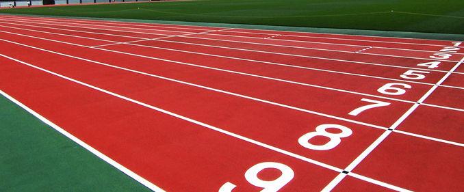 陸上長距離 陸上競技 きつい 陸上長距離の全国行った俺が思うに一番辛いスポーツはやっぱり陸上長距