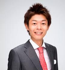 島田秀平 東京マラソン 2015