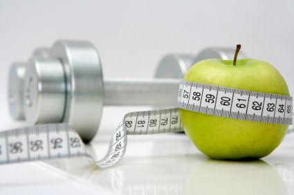 体重50kg ダイエット